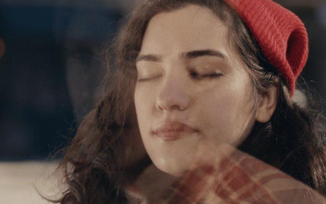 London Short Film Festival 2019: How to Deaf